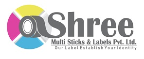 A Leading Barcode Labels & Ribbons Manufacturing Company